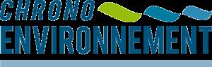 UMR 6249 Chrono-Environnement (CNRS / UFC)