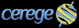 UMR 6635 CEREGE (AMU, CNRS, IRD, INRA, Collège de France)