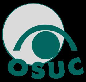 OSU OSUC Observatoire des Sciences de l'Univers en région Centre