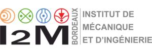 UMR 5395 I2M Institut de Mécanique et d'Ingénierie – Département Génie Civil et Environnemental
