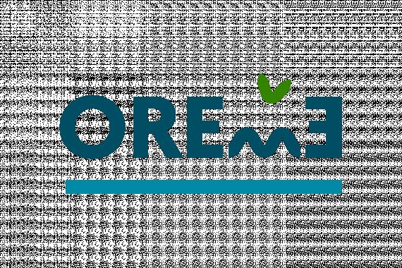Logo Oreme