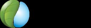 UMR 5245 EcoLab (CNRS / INP / UPS)