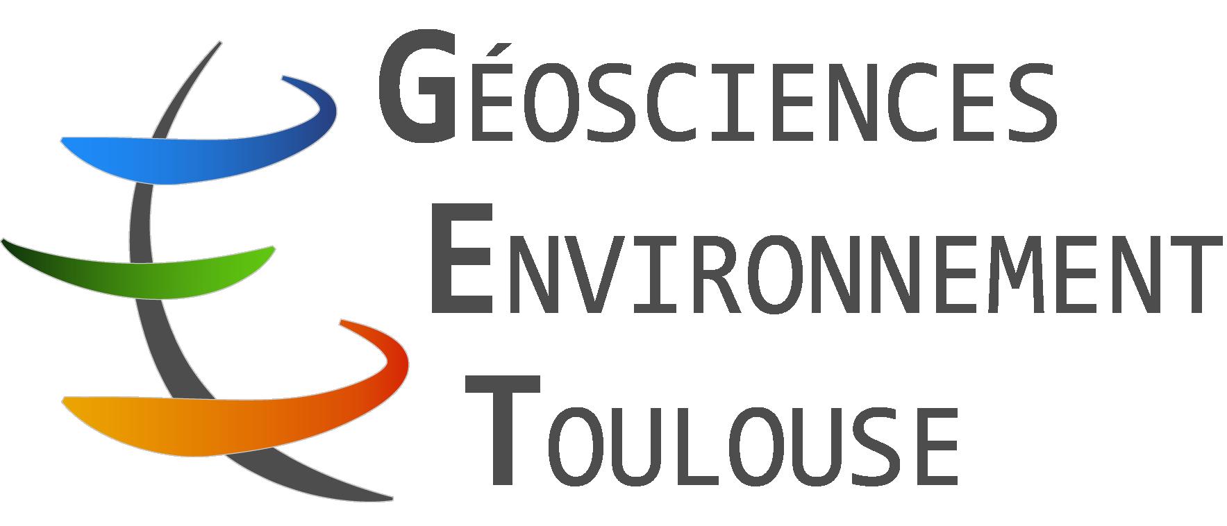 UMR 5563 GET (CNRS / IRD / UPS / CNES)